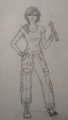 Cinder by dreamart2611 on DeviantArt<<what? this is obviously a female leo valdez<<<<<<don't be silly, it is cinder from the lunar chronicles