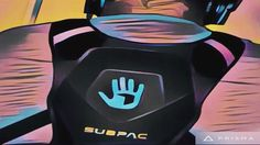 Featuring #Beats by #Producer @08ondabeat – #Soundoracle #Sounds #OraclePacks #Subpac #Timbaland #HipHop #Drums https://www.instagram.com/p/BJgI4eohFP2/?taken-by=808ondabeat
