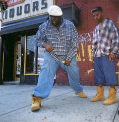 timberland hip hop - Google Search