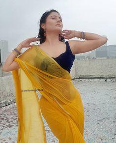 Indian Beauty Saree, Beautiful Saree, Pretty Woman, Cute Girls, Desi, Erotic, Actresses, Actors, Photo And Video
