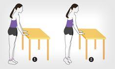 8 exercícios para você fazer em casa e ficar com corpo de rainhas de bateria