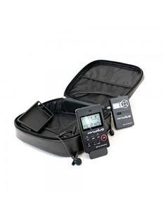 Williams Sound Digi-WAVE Digital Listening System One-Way Communication