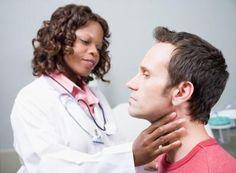 https://biphealth.wordpress.com/2016/08/26/graves-disease-thyroid-symptoms-and-treatment/