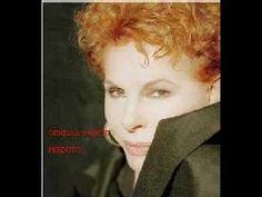 Ornella Vanoni - Perduto - YouTube