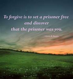 104 Best Forgiveness Is A Giftto Yourself And Others Images