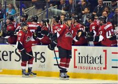 First road test=Monsters win!  (Credit TSG Photo)