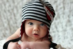 it's BACK  the original LINCOLN earflap by getyourcraftonshop, $25.95