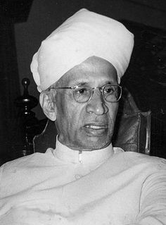 Essay On Dr Sarvepalli Radhakrishnan President - image 6