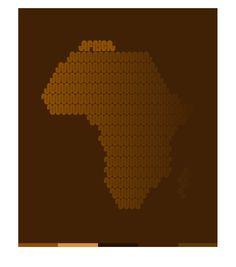 Africa beloved