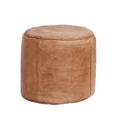 l der sittpuff vintage look bygga bo sittpuffar pinterest vintage. Black Bedroom Furniture Sets. Home Design Ideas