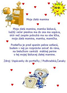 Kliknutím zavřít Crafts For Kids To Make, Holidays And Events, Activities For Kids, Poems, Preschool, Learning, Children, Young Children, Boys