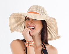 """Check out new work on my @Behance portfolio: """"Hats for fun"""" http://be.net/gallery/37449579/Hats-for-fun"""