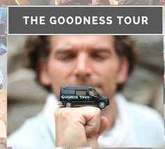 """Taken from Klee Irwin's Humanitarian Blog """"Remembering The Goodness Tour. Tickets weren't an option.""""   #kleeirwin #kleeirwinhumanitarian #klee #irwin #humanitarian #humanity #human #humanrights #help #helping #kindness #giving #donate #donation #donating #philanthropy #philanthropist #altruism #altruistic #altruist"""