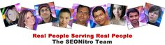 SEONitro keeps growing and we need more support people on board :) We are looking for candidates from the Philippines