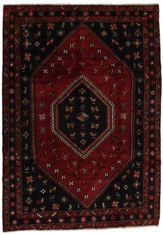 Kelardasht - Kurdi Persian Carpet