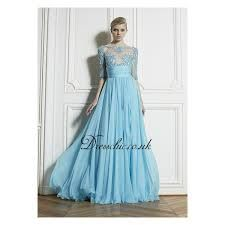 Image result for prom dresses 2014 with sleeves
