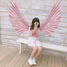 Recently shared ulzzang boy aesthetic pink ideas & ulzzang boy Korean Girl Photo, Cute Korean Girl, Asian Girl, Ulzzang Korean Girl, Ulzzang Couple, Girl Pictures, Girl Photos, Ullzang Girls, Looks Kawaii