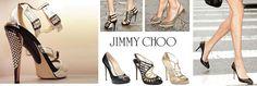 Jimmy Choo Shoes On Sale, Jimmy Choo Outlet, Jimmy Choo Heels