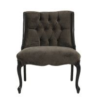 Upholstered Seating | Categories | Blog | Found Vintage Rentals