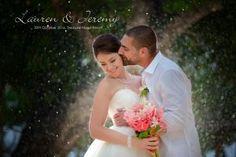 Ocean Studio Fiji, Fiji Wedding Photographer, Treasure Island Resort.