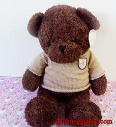 http://gaubonggiabao.com/san-pham/gau-bong-teddy-bear-gau-teddy-bear-gia-re-o-ha-noi/ http://gaubonggiabao.com/san-pham/gau-teddy-mr-bean-gau-teddy-cua-mr-bean-gia-re-o-ha-noi/