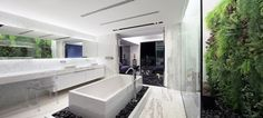PANO Penthouse by AAd (10)