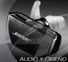 Sistemas profesionales de Audio.