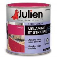 Peinture julien sur pinterest comment peindre peintures et joint - Www peinturesjulien fr ...