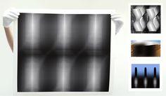 [ Sobresaliente Alejandro Cuerda ] Piezas delicadísimas que destapan cualquier pequeño error nuestro. Gracias Alejandro por ponernos a prueba... varias veces. Serie realizada en Hahnemühle Photo Rag 308. Archivos TIFF a 16 bits 240 ppp.   #giclee #arte #fotografia #artedigital #hahnemuehle