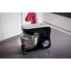 Professionele Moa Food Processor Keukenmachine