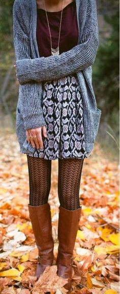 Fall Winter Outfits, Autumn Winter Fashion, Casual Winter, Dress Winter, Cozy Winter, Winter Style, Winter Chic, Autumn Style, Summer Outfits