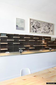 Dr. York / DCPP Architects