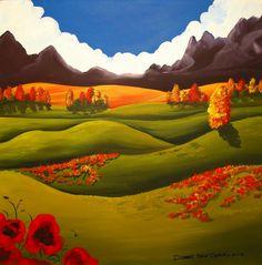 www.folkartlandscapes.com