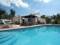 Sao Bras De Alportel holiday farmhouse rental | Algarvian farmhouse in Portugal Ref 2681