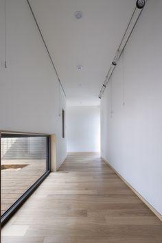 Galeria - Caixa Preta / UTAA - 30