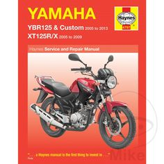 Yamaha & by Phil Mather Ignition System, Ignition Coil, Kill Switch, Brake Fluid, Engine Rebuild, Easy Jobs, Flat Tire, Suzuki Gsx, Brake Pads