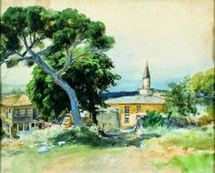 H.Ali Rıza-018