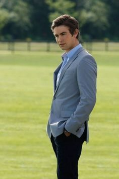 Still of Chace Crawford in Gossip Girl