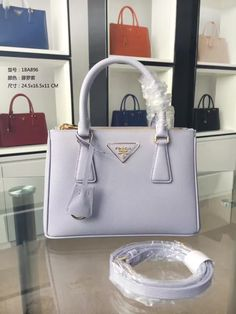 prada Bag, ID : 60134(FORSALE:a@yybags.com), prada handbags 2016 collection, bag prada sale, prada red and black handbag, original prada bags prices, prada summer 2016 handbags, prada ladies purse, prada denim handbags, prada bag online store, discount prada purses, prada show, prada white purse, prada cool handbags, shop prada online #pradaBag #prada #prada #handmade #handbags
