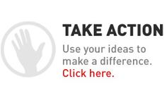 Take Action! At http://www.squarehue.com we believe we can each make a significant difference in whatever we do so we donate a portion of our Nail Polish subscriptions towards bringing awareness to the problem of human trafficking.