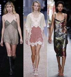 tendencias_primavera_verano_2016_sleep_dress_ pasarela_2
