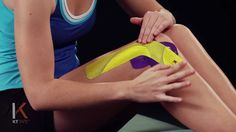 ITBS (IT band pain) is the most prevalent cause of lateral (outside) knee pain in athletes. Along with ITBS pain at the hip, it accounts for more than 12% of...