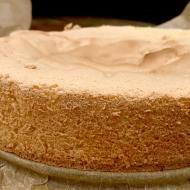 Vanilla Cake, Recipes, Kuchen, Recipies, Ripped Recipes, Cooking Recipes, Medical Prescription, Recipe