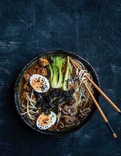 Pureed Food Recipes, Vegetarian Recipes, Healthy Recipes, Plant Based Recipes, Vegetable Recipes, Vegas, Asian Recipes, Ethnic Recipes, Indonesian Food