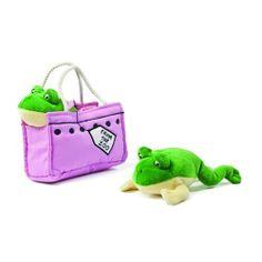 Dear Zoo Plush Frog In Carry Case by Aurora, http://www.amazon.co.uk/dp/B007AE5W8O/ref=cm_sw_r_pi_dp_-x5gtb0DBWV9A
