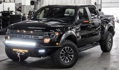 2016 Ford Raptor - Google Search