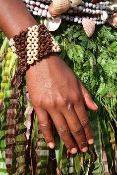 Papua New Guinea Style  פפואה ניו גיני www.papua.-by-raz.co.il