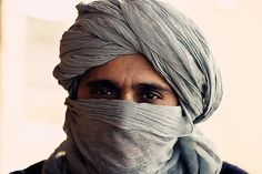 When you are in desert, wear as what the locals do.. At Tar Desert. Model: Siddartha Mishra.  To use the photo, kindly ask for permission by sending in email to: angie.ong@eyesonnepal.com / website: www.eyesonnepal.com