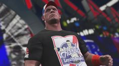 """WWE 2K17 OMG gameplay trailer: """"Who's Next?"""" - http://newsaxxess.com/wwe-2k17-omg-gameplay-trailer-whos-next/"""