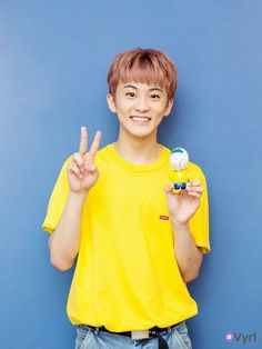 NCT   Wiki   •Kpop• Amino